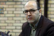 عضویت در NPT با ارجاع پرونده ایران به شورای امنیت بیمعناست