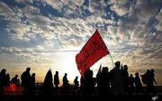 چرا راهپیماییِ اربعین در حال جهانیشدن است؟