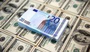 واقعیت ماجرای ۱۸ میلیارد دلار ارز چیست؟